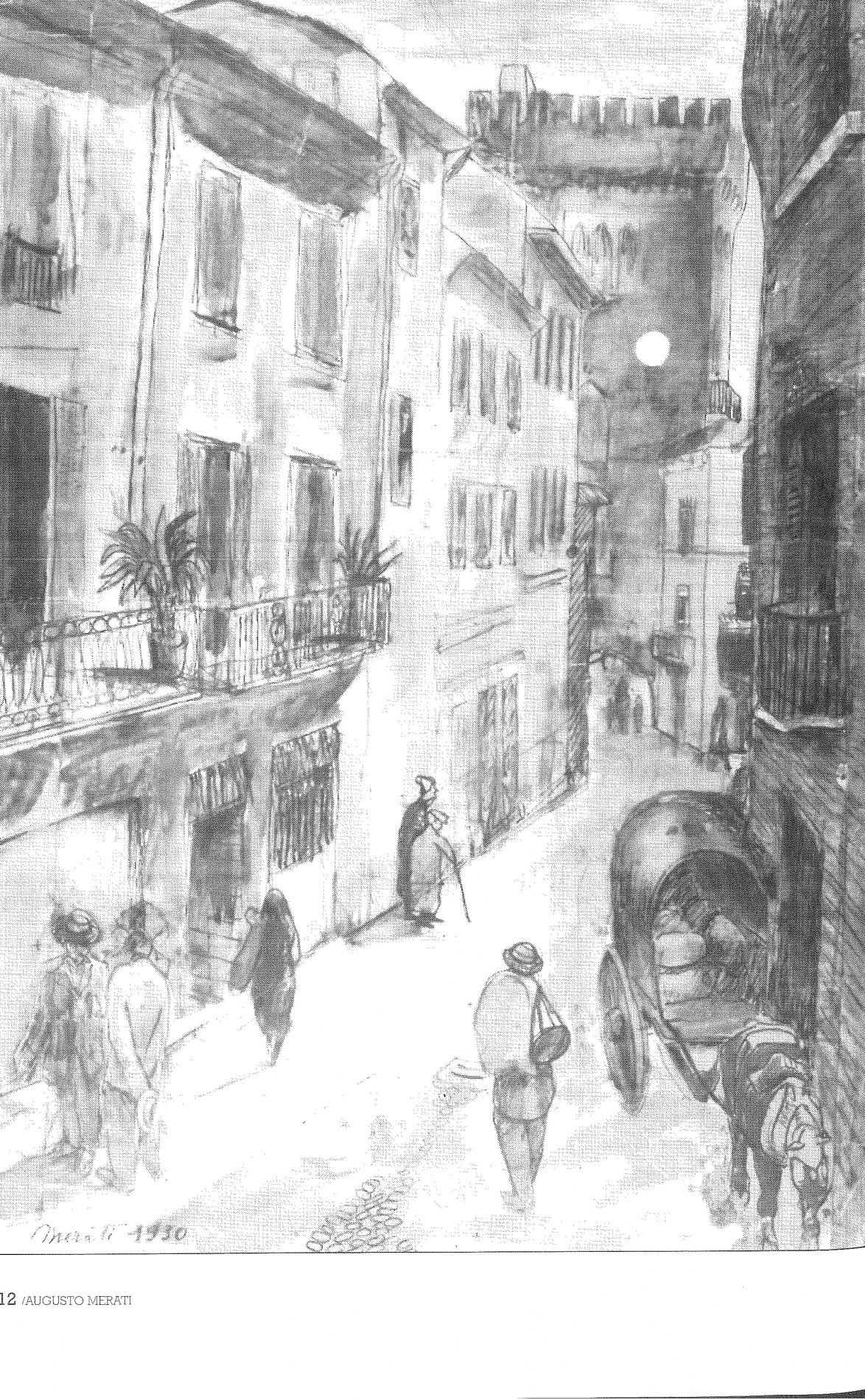 Emanuele Perego - progetto_teorico_1